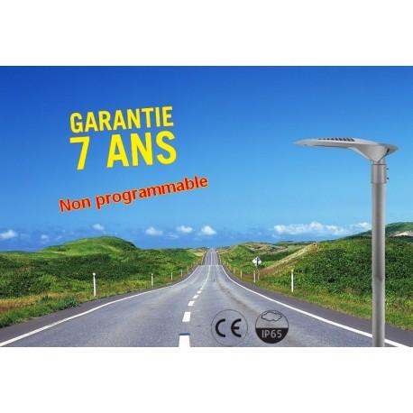 CANDELABRE LED- REQUIN--50W-BLANC NEUTRE
