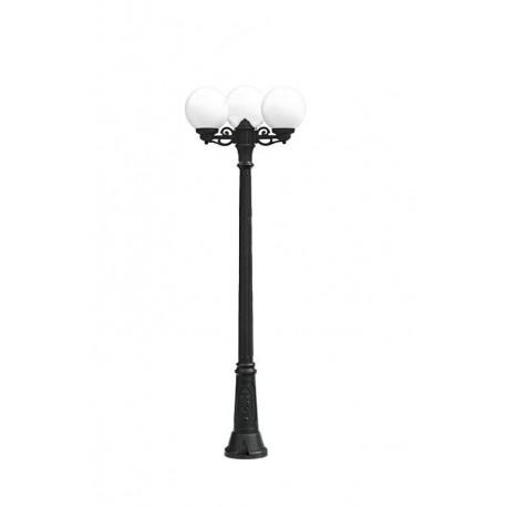 LAMPADAIRE GIGI-BISSO/G250 3L-2200MMX620MM-CULOT E27